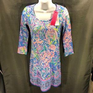 Lilly Pulitzer Beacon Dress, size XXS